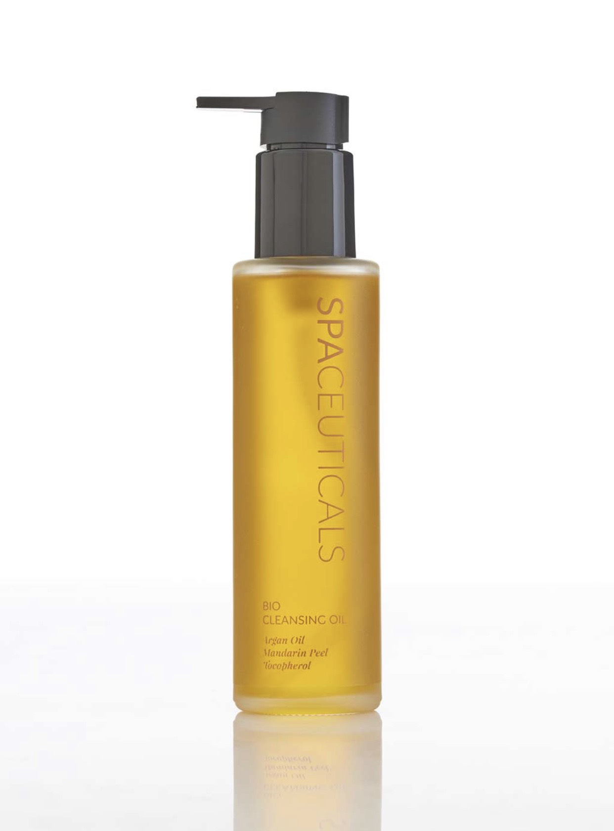 Spaceuticals by Waterlily Bio Cleansing Oil