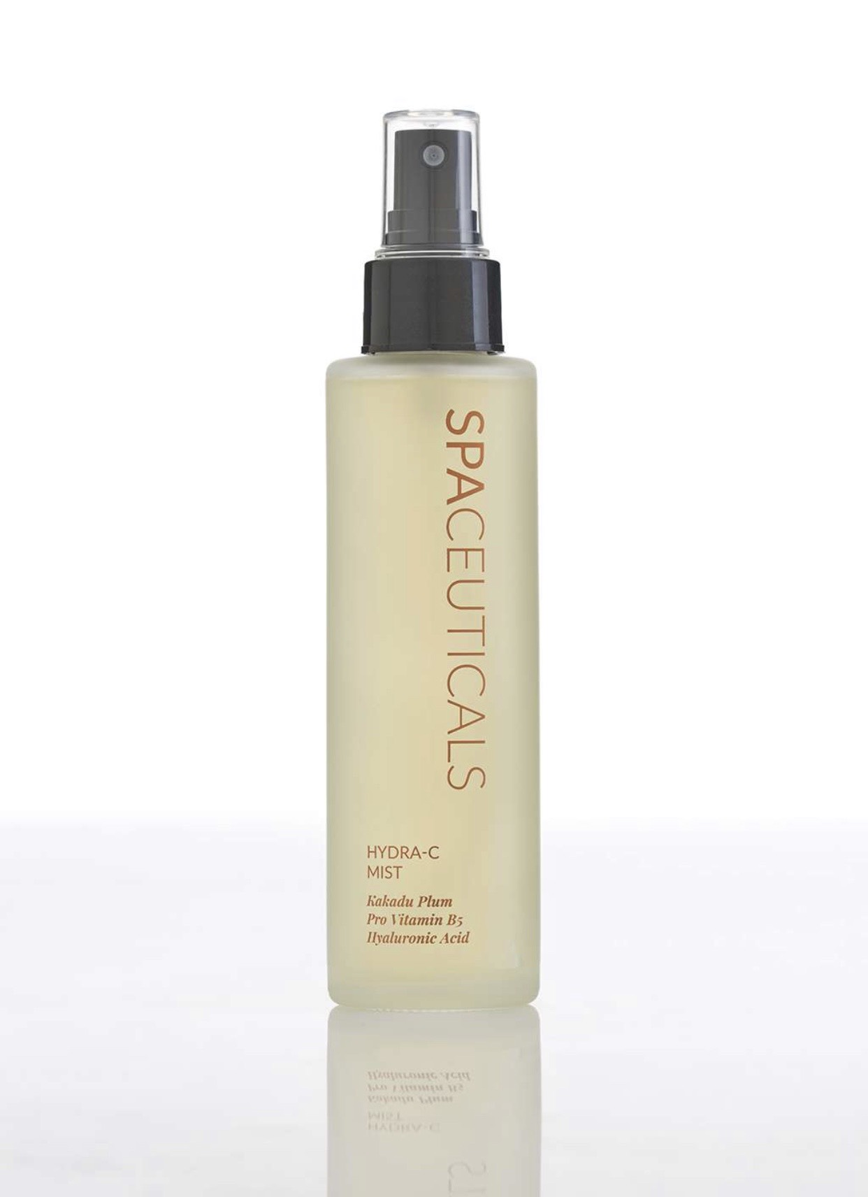 Spaceuticals by Waterlily Hydra-C Mist