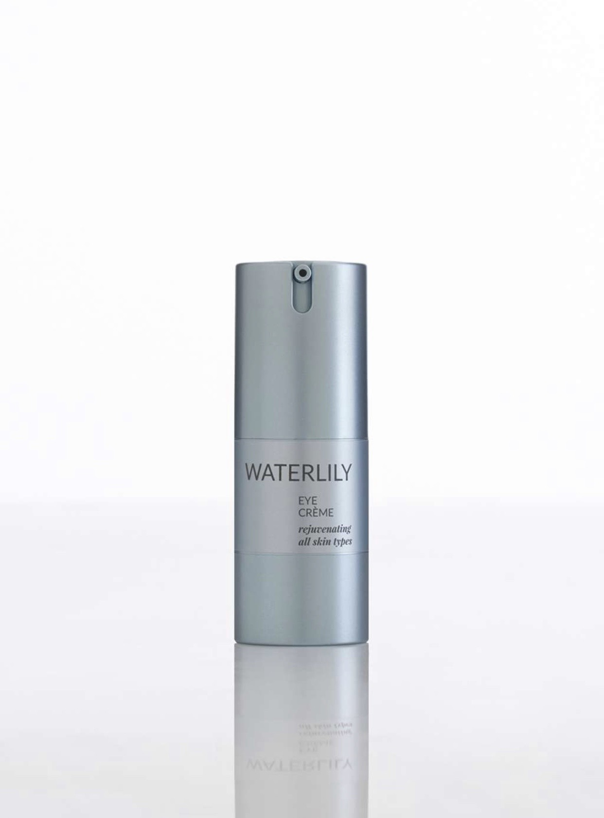 Waterlily Eye Crème